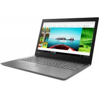 Laptop LENOVO IdeaPad 320-15IAP, Intel Celeron N3350 1.10-2.40GHz, 4GB DDR4, 120GB SSD, 15.6 Inch Full HD, Webcam, Tastatura Numerica, Grad B (0262)