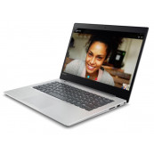 Laptop LENOVO IdeaPad 320S-14IKB, Intel Core i7-7500U 2.70GHz, 8GB DDR4, 240GB SSD, 14 Inch Full HD, Webcam, Second Hand Laptopuri Second Hand