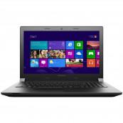 Laptop Lenovo B50-30, Intel Celeron N2840 2.16GHz, 4GB DDR3, 500GB SATA, DVD-RW, 15.6 Inch, Tastatura Numerica, Webcam, Second Hand Laptopuri Second Hand