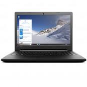 Laptop Lenovo B50-50, Intel Core i3-5005U 2.00GHz, 8GB DDR3, 240GB SSD, DVD-RW, 15.6 Inch, Tastatura Numerica, Grad A-, Second Hand Laptopuri Ieftine