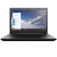 Laptop Lenovo B50-50, Intel Core i3-5005U 2.00GHz, 8GB DDR3, 240GB SSD, DVD-RW, 15.6 Inch, Tastatura Numerica, Grad A-