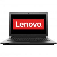 Laptop Lenovo B50-70, Intel Core i3-4005U 1.70GHz, 4GB DDR3, 500GB SATA, DVD-RW, 15.6 Inch