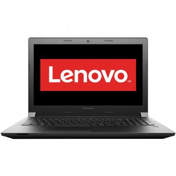 Laptop Lenovo B50-70, Intel Core i7-4510U 2.00GHz, 8GB DDR3, 1TB SATA, DVD-RW, 15.6 Inch, Webcam, Second Hand Laptopuri Second Hand