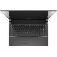 Laptop Lenovo B50-80, Intel Core i3-4005U 1.70GHz, 4GB DDR3, 500GB SATA, DVD-RW, 15.6 Inch, Webcam
