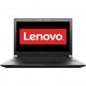 Laptop Lenovo B50-80, Intel Pentium 3805U 1.90GHz, 4GB DDR3, 500GB SATA, DVD-RW, 15.6 Inch, Webcam, Tastatura Numerica, Grad B (0153), Second Hand Laptopuri Ieftine