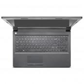 Laptop Lenovo B5400, Intel Core i3-4000M 2.40GHz, 4GB DDR3, 500GB SATA, DVD-RW, 15.6 Inch, Webcam, Second Hand Laptopuri Second Hand