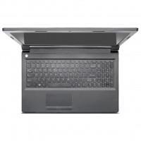 Laptop Lenovo B5400, Intel Core i3-4000M 2.40GHz, 4GB DDR3, 500GB SATA, DVD-RW, 15.6 Inch, Webcam