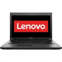 Laptop Lenovo B590, Intel Core i3-3110M 2.40GHz, 4GB DDR3, 500GB SATA, DVD-RW, 15.6 Inch, Webcam