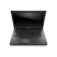 Laptop Lenovo B590, Intel Core i3-3110M 2.40GHz, 4GB DDR3, 500GB SATA, DVD-RW, 15.6 Inch, Webcam, Tastatura Numerica