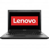 Laptop Lenovo B590, Intel Core i3-3110M 2.40GHz, 4GB DDR3, 500GB SATA, DVD-RW, 15.6 Inch, Webcam, Tastatura Numerica, Second Hand Laptopuri Second Hand
