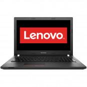 Laptop LENOVO E50-80, Intel Core i5-5200U 2.20GHz, 8GB DDR3, 240GB SSD, DVD-RW, 15.6 Inch, Webcam, Tastatura Numerica, Second Hand Laptopuri Second Hand