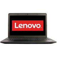 Laptop Lenovo ThinkPad E531, Intel Core i3-3120M 2.50GHz, 4GB DDR3, 500GB SATA, DVD-RW, 15.6 Inch, Webcam, Tastatura Numerica