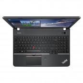 Laptop Lenovo ThinkPad E560, Intel Core i3-5005U 2.00GHz, 4GB DDR4, 500GB SATA, DVD-RW, 15.6 Inch, Webcam, Grad A-, Second Hand Laptopuri Ieftine