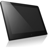 Laptop Lenovo ThinkPad Helix, Intel Core i7-3667U 2.00GHz, 8GB DDR3, 256GB SSD, 11.6 Inch IPS Full HD TouchScreen, Webcam