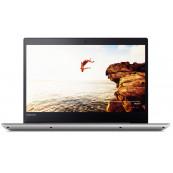 Laptop LENOVO IdeaPad 320-14, Intel Celeron N3350 1.10-2.40GHz, 8GB DDR3, 120GB SSD, 14 Inch HD+, Webcam, Second Hand Laptopuri Second Hand