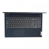 Laptop Nou Lenovo IdeaPad 5 15IIL05, Intel Core Gen 10 i7-1065G7 1.30-3.90GHz, 12GB DDR4, 512GB SSD, 15.6 Inch Full HD IPS LED TouchScreen, Bluetooth, Webcam + Windows 10 Home Laptopuri Noi