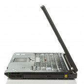 Laptop Lenovo ThinkPad L420, Intel Core i5-2410M 2.30GHz, 4GB DDR3, 320GB SATA, DVD-RW, 14 Inch Laptopuri Second Hand