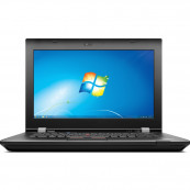 Laptop Lenovo ThinkPad L430, Intel Core i5-3220M 2.60GHz, 4GB DDR3, 320GB SATA, DVD-RW, 14 Inch, Second Hand Laptopuri Second Hand