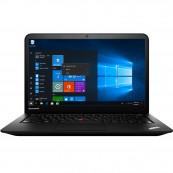Laptop Lenovo ThinkPad S440, Intel Core i5-4200U 1.60GHz, 8GB DDR3, 1TB SATA, 14 Inch, Webcam, Second Hand Laptopuri Second Hand