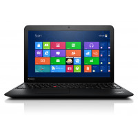 Laptop Lenovo ThinkPad S540, Intel Core i5-4210M 2.60GHz, 4GB DDR3, 500GB SATA, 15.6 Inch, Tastatura Numerica, Webcam