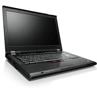 Laptop Lenovo T420, Intel Core i5-2520M 2.50GHz, 4GB DDR3, 250GB SATA, DVD-RW, 14.1 Inch + Windows 10 Home