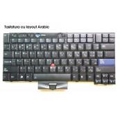 Laptop Lenovo T420, Intel Core i7-2620M 2.70GHz, 4GB DDR3, 500GB SATA, DVD-RW, 14 Inch, Webcam, Grad A-, Second Hand Laptopuri Ieftine
