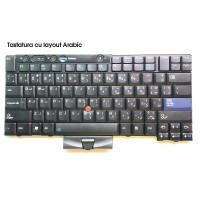 Laptop Lenovo T420, Intel Core i7-2620M 2.70GHz, 4GB DDR3, 500GB SATA, DVD-RW, 14 Inch, Webcam + Windows 10 Pro