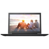 Laptop LENOVO V310, Intel Core i7-6500U 2.50GHz, 12GB DDR4, 120GB SSD + 1TB HDD, Radeon R5 M430 2GB, DVD-RW, 15.6 Inch Full HD, Webcam, Tastatura Numerica, Grad B (0271), Second Hand Laptopuri Ieftine
