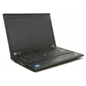 Laptop LENOVO ThinkPad X220, Intel Core i5-2430M 2.40GHz, 4GB DDR3, 120GB SSD, Webcam, 12.5 Inch, Second Hand Laptopuri Second Hand