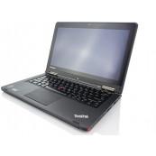 Laptop Lenovo Yoga 20C0, Intel Core i5-4300U 1.90GHz, 8GB DDR3, 120GB SSD, 12.5 Inch TouchScreen, Webcam, Grad B (0297), Second Hand Laptopuri Ieftine