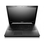 Laptop Lenovo Z50-70, Intel Core i5-4210U 1.70GHz, 4GB DDR3, 500GB SATA, DVD-RW, 15.6 Inch, Tastatura Numerica, Webcam, Second Hand Laptopuri Second Hand