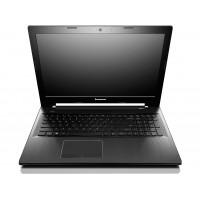 Laptop Lenovo Z50-70, Intel Core i5-4210U 1.70GHz, 4GB DDR3, 500GB SATA, DVD-RW, 15.6 Inch, Tastatura Numerica, Webcam