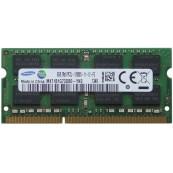 Memorie Laptop SO-DIMM DDR3-1600 8GB PC3-12800 Componente Laptop