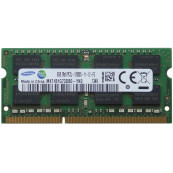 Memorie Laptop SO-DIMM DDR3-1600 8GB PC3L-12800S 204PIN Componente Laptop