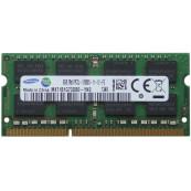 Memorie laptop SO-DIMM DDR3-1600 8Gb PC3L-12800S 204PIN  Componente Laptop