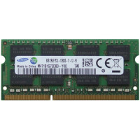 Memorie Laptop SO-DIMM DDR3-1600 8GB PC3L-12800S