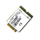 Modul Modem 4G Sierra Wireless AirPrime EM8805, HSPA+ NGFF, Second Hand Componente Laptop