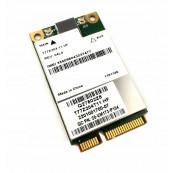 Modul Modem 3G Sierra T77Z204.11 HF Mini PCIe MC8305, Second Hand Componente Laptop