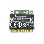 Modul Wireless Broadcom pentru HP EliteBook 8470p, Mini-PCI Express, Second Hand Componente Laptop