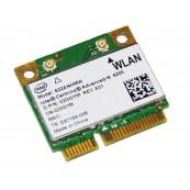 Modul Wireless Intel Advanced-N 6200 6200AN, Mini-PCI Express, Second Hand Componente Laptop