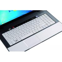 Laptop Olivetti OliBook S1500, Intel Core i3-330M 2.13GHz, 4GB DDR3, 320GB SATA, DVD-RW, 15.6 Inch, Tastatura Numerica