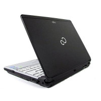 Laptop FUJITSU SIEMENS S761, Intel Core i5-2520M 2.50GHz, 8GB DDR3, 320GB SATA, Grad A-
