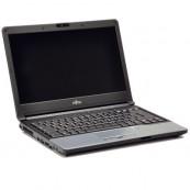 Laptop Refurbished FUJITSU SIEMENS S762, Intel Core i5-3340M 2.70GHz, 4GB DDR3, 320GB SATA + Windows 10 Home Laptopuri Refurbished