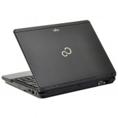 Laptop Refurbished FUJITSU SIEMENS S762, Intel Core i5-3340M 2.70GHz, 4GB DDR3, 320GB SATA + Windows 10 Pro Laptopuri Refurbished