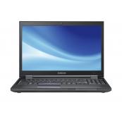 Laptop Samsung 400B-5B, Intel Core i3-2310M 2.10GHz, 4GB DDR3, 320GB SATA, DVD-RW, 15.6 Inch, Grad A-, Second Hand Laptopuri Ieftine