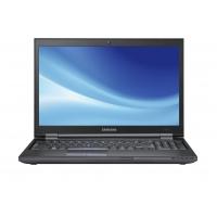 Laptop Samsung 400B5B, Intel Core i3-2310M 2.10GHz, 4GB DDR3, 120GB SSD, DVD-RW, 15.6 Inch, Webcam, Tastatura Numerica