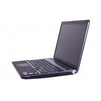 Laptop Sony Vaio PCG-81112M, Intel Core i7-720QM 1.60GHz, 8GB DDR3, 500GB SATA, NVIDIA GeForce GT 330M 1GB/128bit, Blu-Ray Combo, 16.4 Inch Full HD, Tastatura Numerica, Webcam
