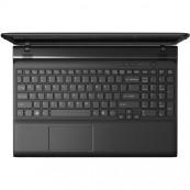 Laptop Sony Vaio SVE151E11M, Intel Core i5-3210M 2.50GHz, 8GB DDR3, 500GB SATA, Radeon HD7550M, Blu-Ray, 15.6 Inch, Tastatura Numerica, Webcam, Grad B, Second Hand Laptopuri Ieftine