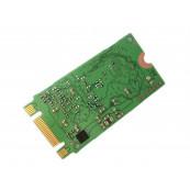 SSD Samsung NGFF M.2, 32GB, SATA, 6Gb/s, MZAPF032HCFV  Componente Laptop