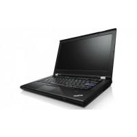 Laptop Lenovo T420, Intel Core i5-2520M 2.50GHz, 8GB DDR3, 320GB SATA, DVD-RW